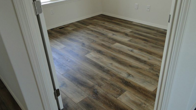 flooring_001