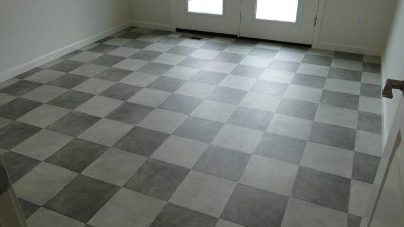 flooring_002