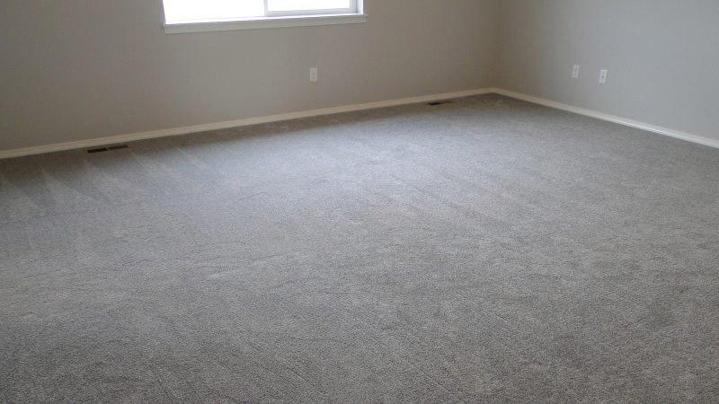 flooring_004